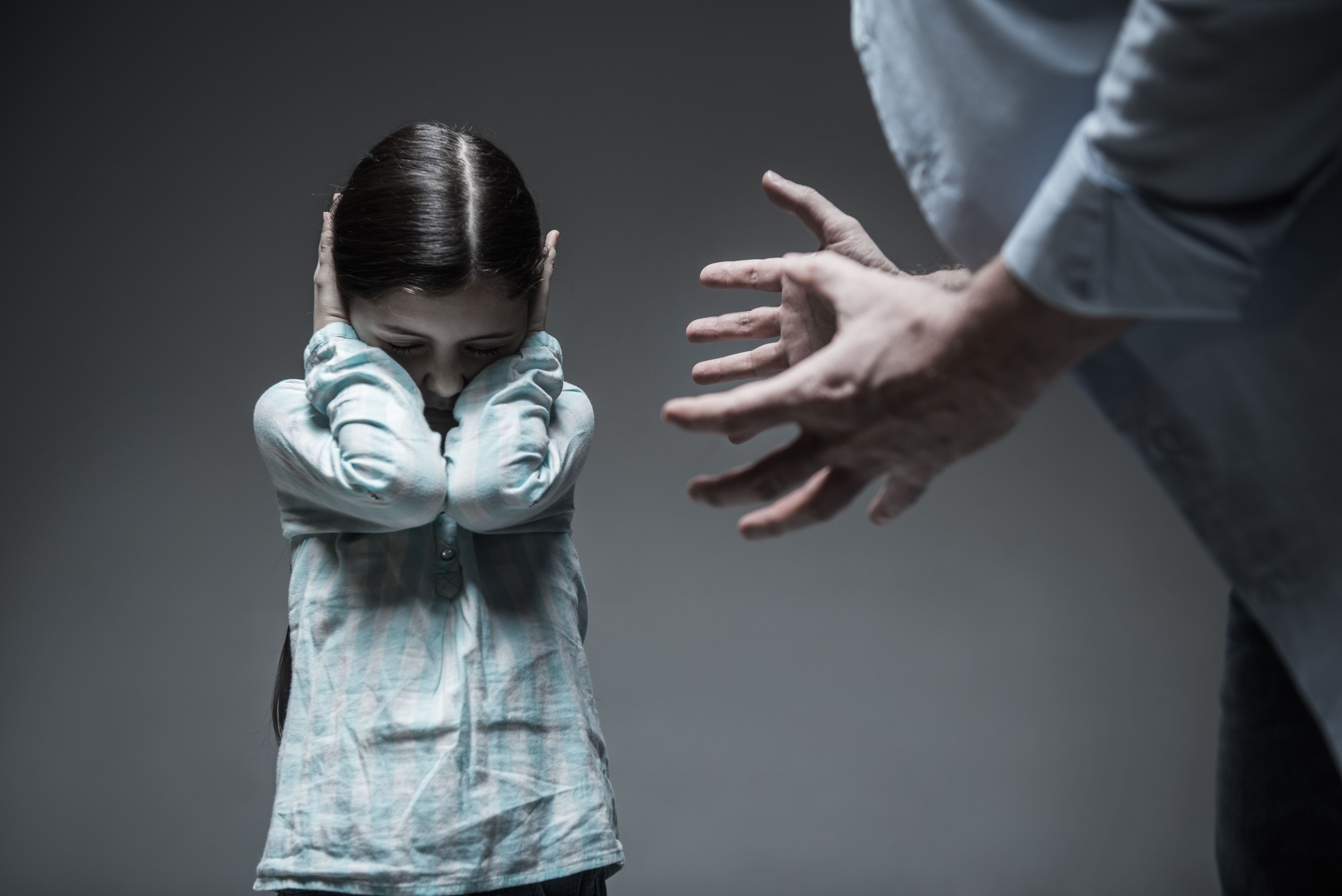 Child Protective Services Investigation- What to expect and how to