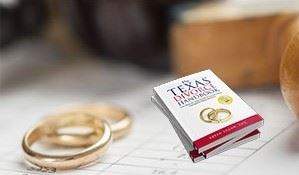 Texas Divorce Handbook