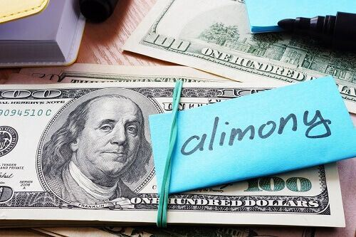 Establishing Alimony with Fair Solutions